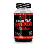 Human Mass Hacker 120 caps Power Supplements