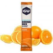 Hydration Drink Mix 19g Gu Endurance