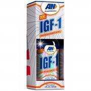 IGF-1 120ml Arnold Nutrition