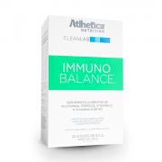 CleanLab Immuno Balance 20 sticks de 6,2g Atlhetica Nutrition