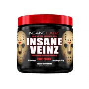 Insane Veinz 151g Insane Labz