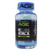 Intense Attack 60 caps Nutrilatina Age