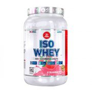 ISO Whey 930g Midway
