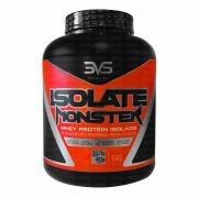 Isolate Monster 1,8Kg 3VS Nutrition