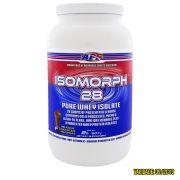 Isomorph 28 Pure Whey Isolate 907g APS