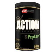 Joint Action 500g Pro Corps