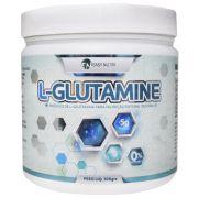 L-Glutamine 300g Easy Nutri