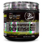 L-Glutamine Defense 300g Midway