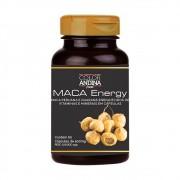 Maca Energy 500mg 60 caps Color Andina Food