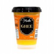 Manteiga Ghee 180g Madhu