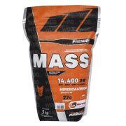 Mass Premium Series 3kg New Millen