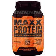 Maxx Protein 900g  Maxx Performa