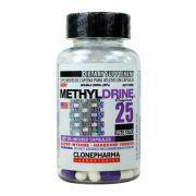 Methyldrine 60 Caps Clone Pharma