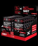 Military Shot Cx c/ 12un de 60ml MidWay
