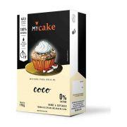 My Cake Coco 170g My Life