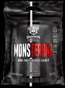 Monsterone 3kg Darkness IntegralMedica