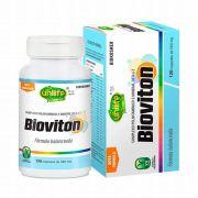 Multivitamínico Bioviton 120 caps Unilife