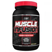 Muscle Infusion 907g Nutrex