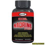 Nadrine 120 caps Excel Nutritional