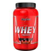 Nutri Whey Protein 907g IntegralMedica
