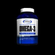 Omega-3 60softgels Gaspari Nutrition
