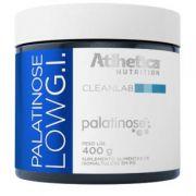 Palatinose Low G.I. 400g Atlhetica