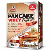 Pancake Whey 420g Midway