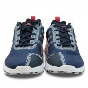 Par de Tênis Skyrocket 2 Adidas