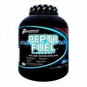 Pepto Fuel HidroWhey 2Kg Performance
