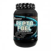 Pepto Fuel HidroWhey 909g Performance