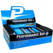 Performance Bar Cx c/ 12un 60g Performance