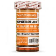 Phemprosterone 1.100mg 60 caps Prescription Labs