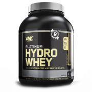Platinum Hydro Whey 1,5Kg Optimum
