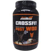 Post Wod  Crossfit 900g New Millen