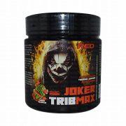 Pré Treino Joker TribMax 200g Melancia Red Series