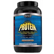 Protein Isolate 2lbs 907g  Excel