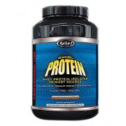 Protein Isolate 5lbs Excel