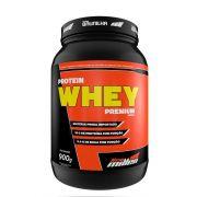 Protein Whey Premium 900g New Millen