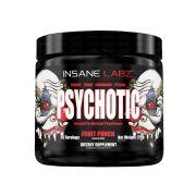 Psychotic 220g Insane Labz