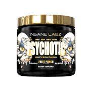 Psychotic Gold 204g Insane Labz