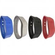 Pulseira Fir bracelet Style