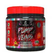 Pump Venis 300 g Demons Lab
