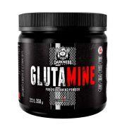 Glutamine Darkness Pure Powder 350g Integralmedica