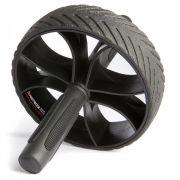Roda Abdominal Ab Wheel Prottector