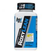 Roxy Lean 40 caps BPI Sports