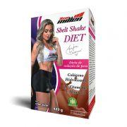 Sbelt Shake Diet 420g New Millen
