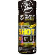 Shot Gun Cx 1 un de 60ml MidWay