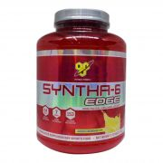 Syntha 6 Edge 1,6Kg BSN