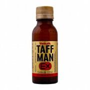 Taff Man Ex Vidro 110ml Yakult