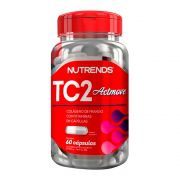 TC2 Actmove 40mg 60 Caps Nutrends